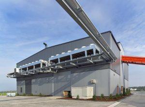 VYNCKE_17-11_biomassa-balkbrug-Brouwer_5445