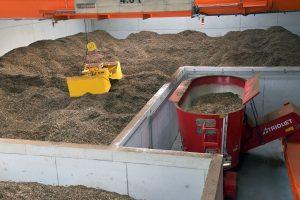 VYNCKE_17-11_biomassa-balkbrug-Brouwer_5637