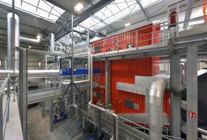 VYNCKE_17-11_biomassa-balkbrug-Brouwer_5688