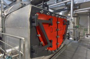 VYNCKE_17-11_biomassa-balkbrug-Brouwer_5777